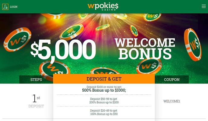 online casino legal new york