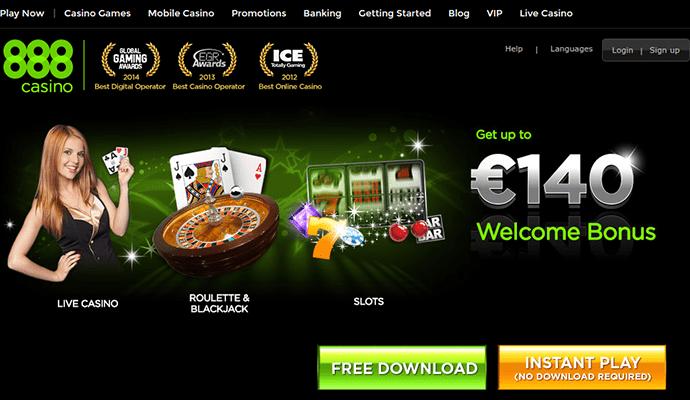 электронные казино в казахстане