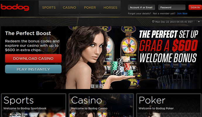 Bodog casino for mac casinos in biloxi miss