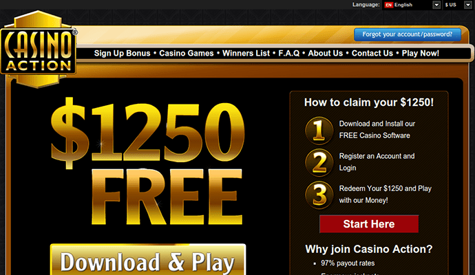 Aces high online casino enjoy fast paced casino action las vegas orleans hotel & casino