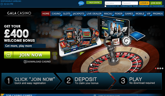 Quick n easy casino download black jack card game at casino