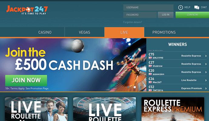 Dreams casino no deposit bonus 2017