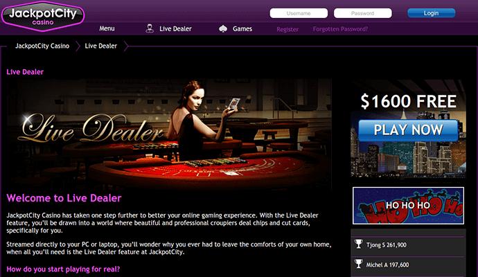 30+ Catchy Casino Slot Machines Slogans List, Taglines Casino