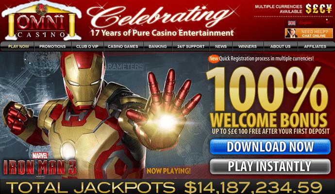777 casino konto löschen