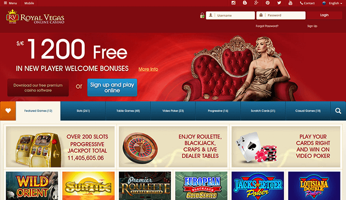casino royale free online movie payment methods