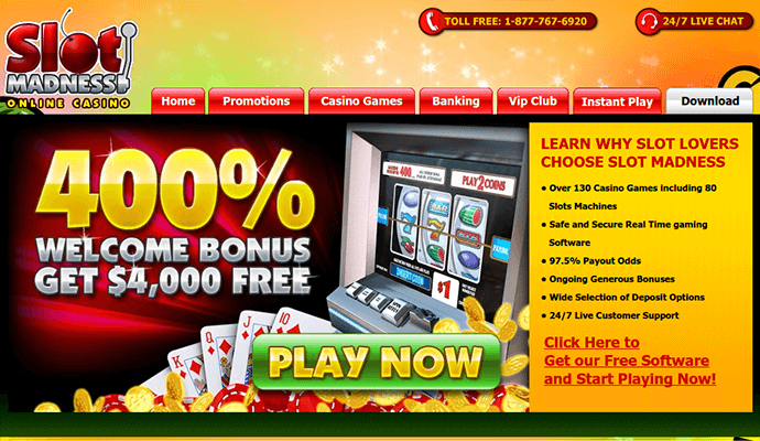 which online casino pays the best hearts spiel